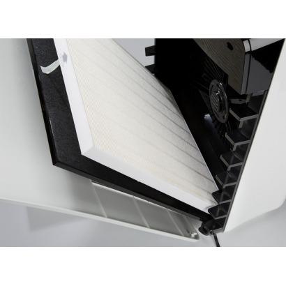 Φίλτρο αντικατάστασης Καθαριστή αέρα Winix P-450