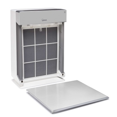 Φίλτρο αντικατάστασης Καθαριστή αέρα Winix HR1000