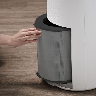 Φίλτρο αντικατάστασης Καθαριστή αέρα Winix NK300 – Tower N