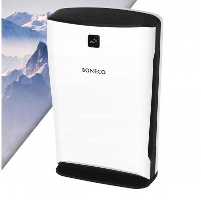 Καθαριστής αέρα Boneco P340