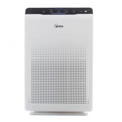 Καθαριστής αέρα Winix-Z2020EU(Winix Z2020EU)
