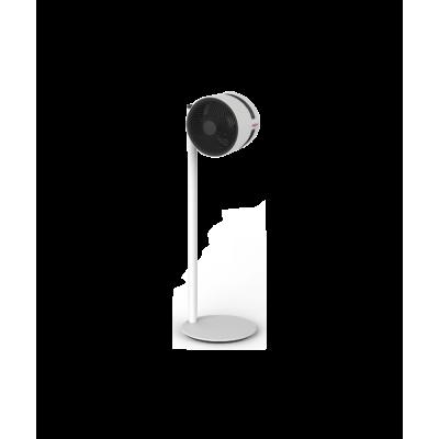 Επιτραπέζιος Ανεμιστήρας Boneco F230