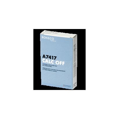 Υγραντήρες Υγραντές Καθαριστικό Calc Off A7417