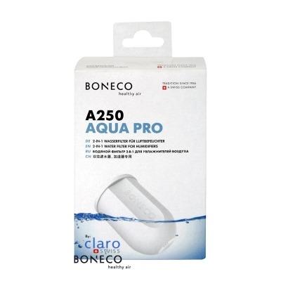 Κασέτα Αφαλάτωσης AQUA PRO A250