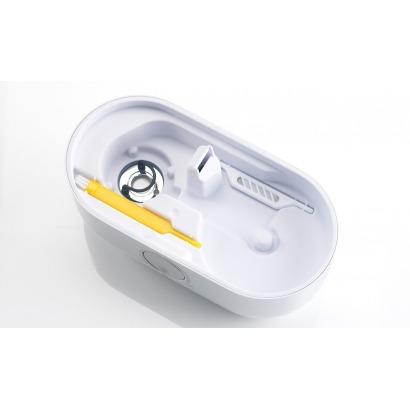 Ionic Silver Stick A7017