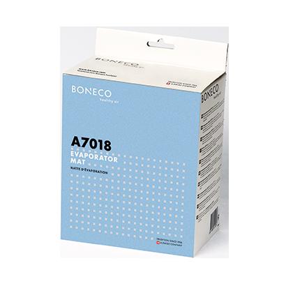 Evaporator Mat A7018