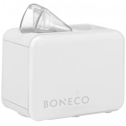 Υγραντήρας Boneco U7146 Ultrasonic (Igrantiras Boneco U7146)