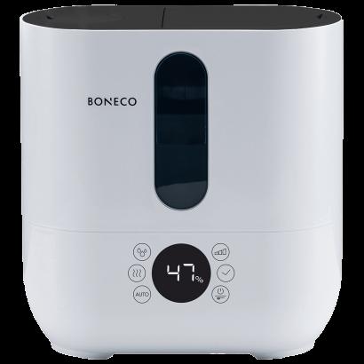 Υγραντήρας Boneco U350 Ultrasonic