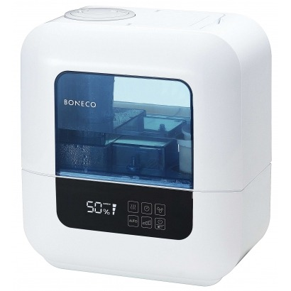 Υγραντήρας Boneco U700 Ultrasonic (Υγραντής Boneco-U700)