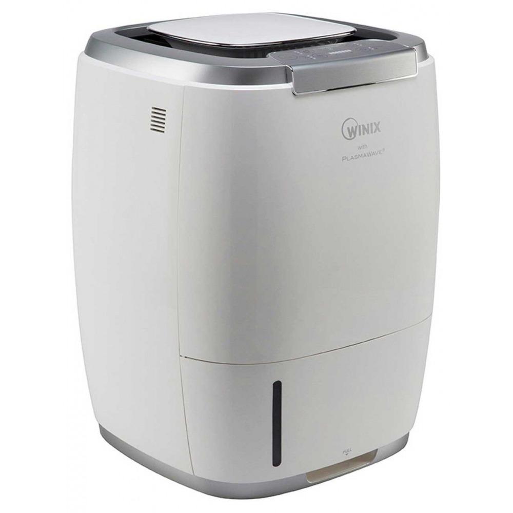 Υγραντήρας και Καθαριστής Αέρα - Winix AW600