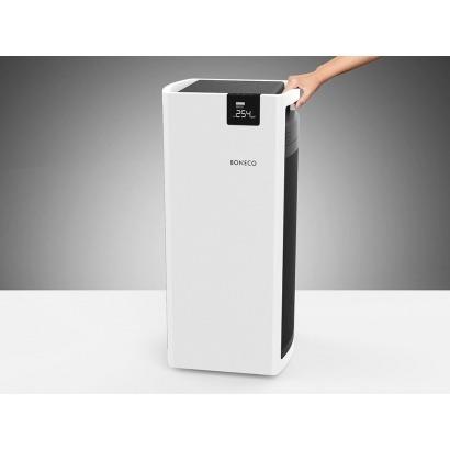 Επαγγελματικός Καθαριστής αέρα Boneco P700