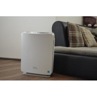 Καθαριστής αέρα Winix U450