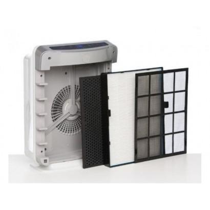 Καθαριστής αέρα Winix U300